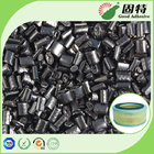 Industrial Strength Hot Glue Pellets , High Viscosity Milk white /Black EVA Hot Melt Glue,Bonding Hot Melt Glue Adhesive