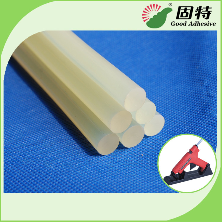 Hot Melt Gun adhesive Sticks